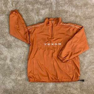 Red Oak Sportswear